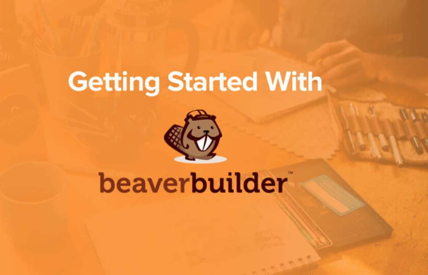 beaver builder wordpress theme download image wp website lab