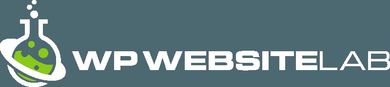WP Website Lab Web Design Company