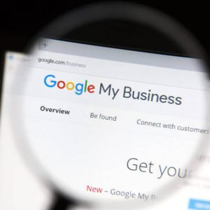 Google My Business 768x512 (1)
