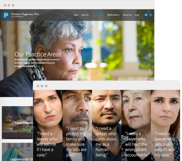 Attorney Websites.jpg