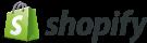 Shopify Logo1.png